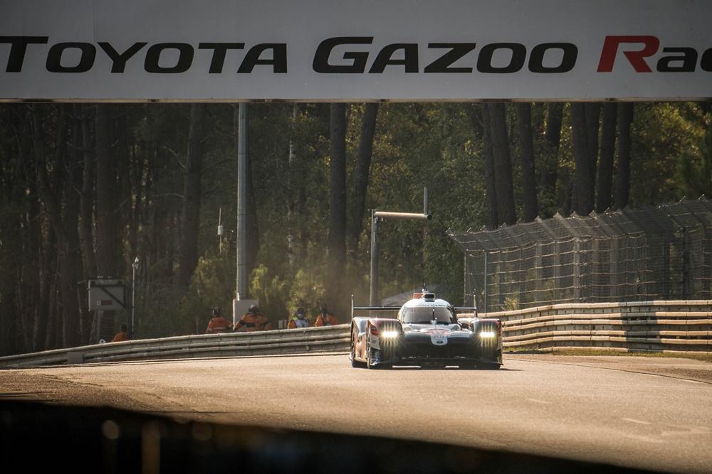 Toyota-2020-WEC-24h-Le-Mans-(3)