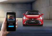 Toyota-Yandex-Guvenli-Surus-Projesi