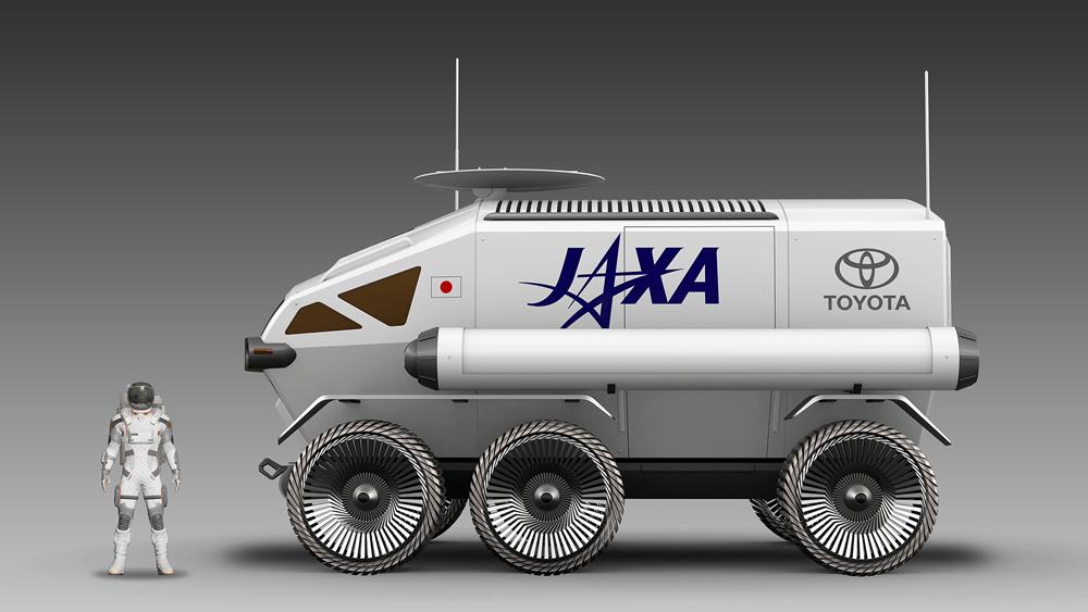 Toyota-ve-JAXA-isbirligi-3