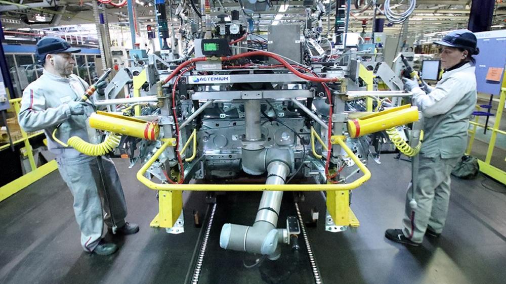 Universal_Robots_GroupPSA_cobot