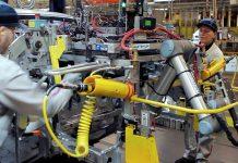 Universal_Robots_GroupPSA_ur10_cobot-01