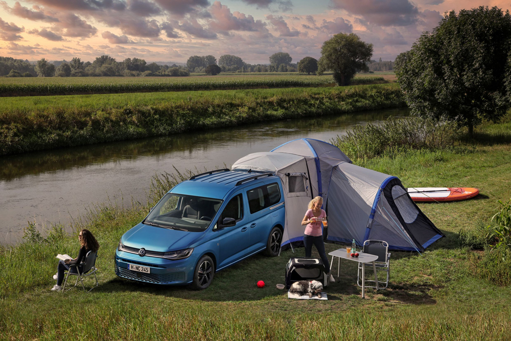 VW-Caddy_California_Camping_3