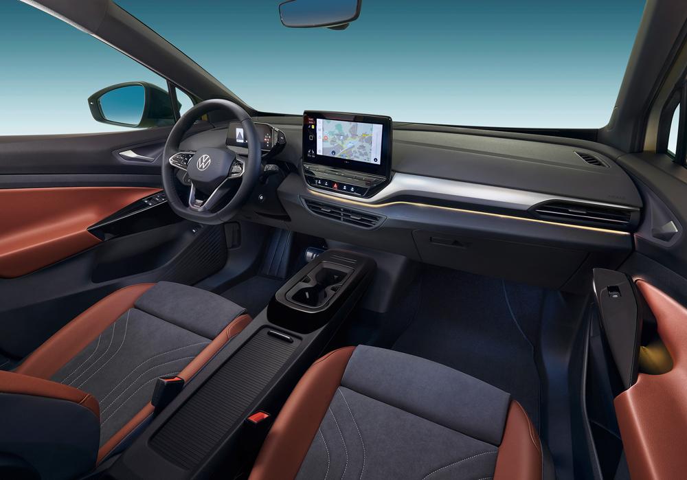 VW-ID-4-07