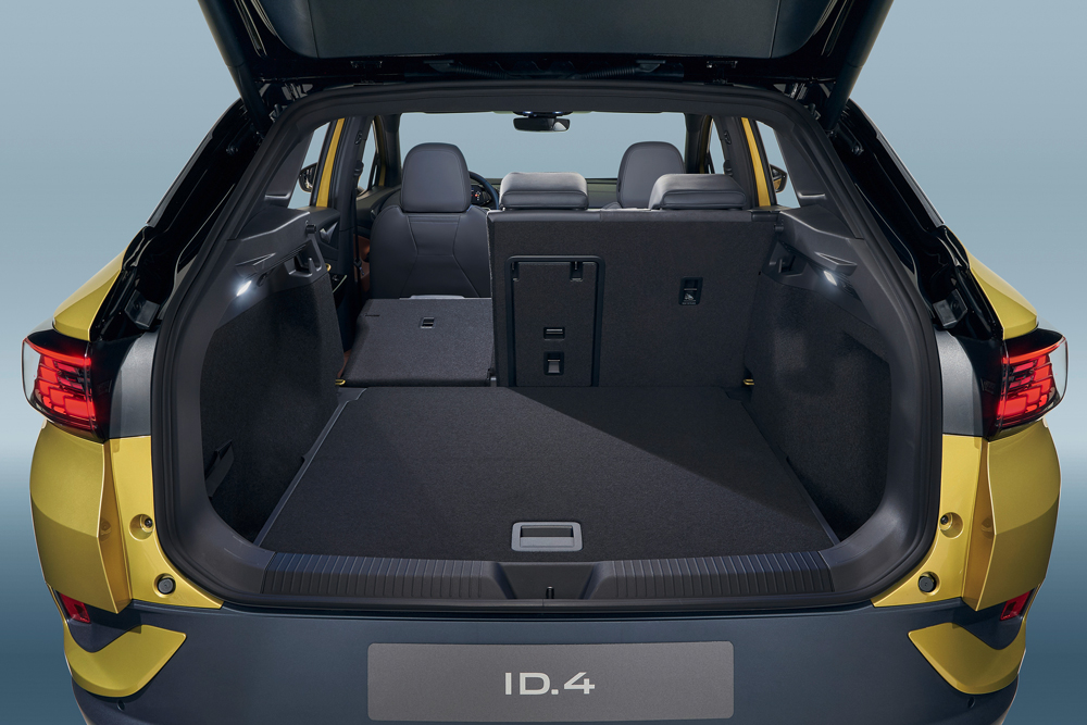 VW-ID4-01
