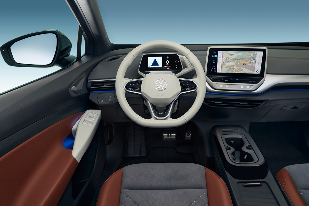 VW-ID4-03