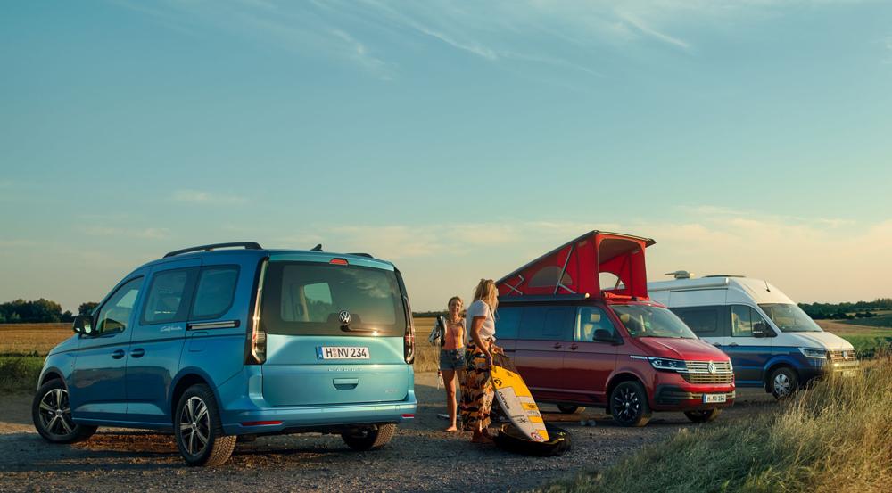 VW-Range-Ausschnitt