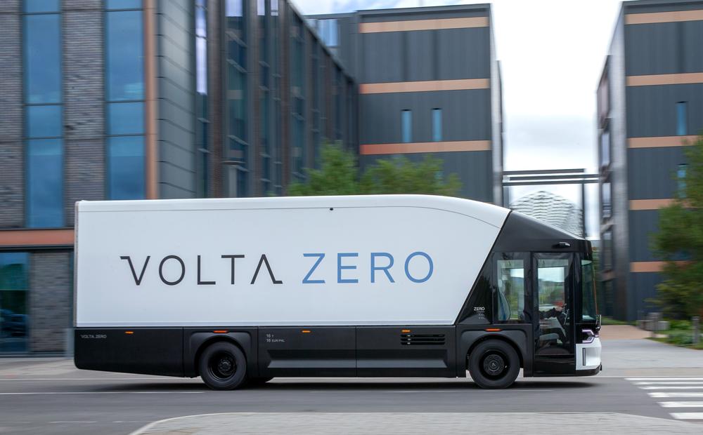 Volta-zero-14