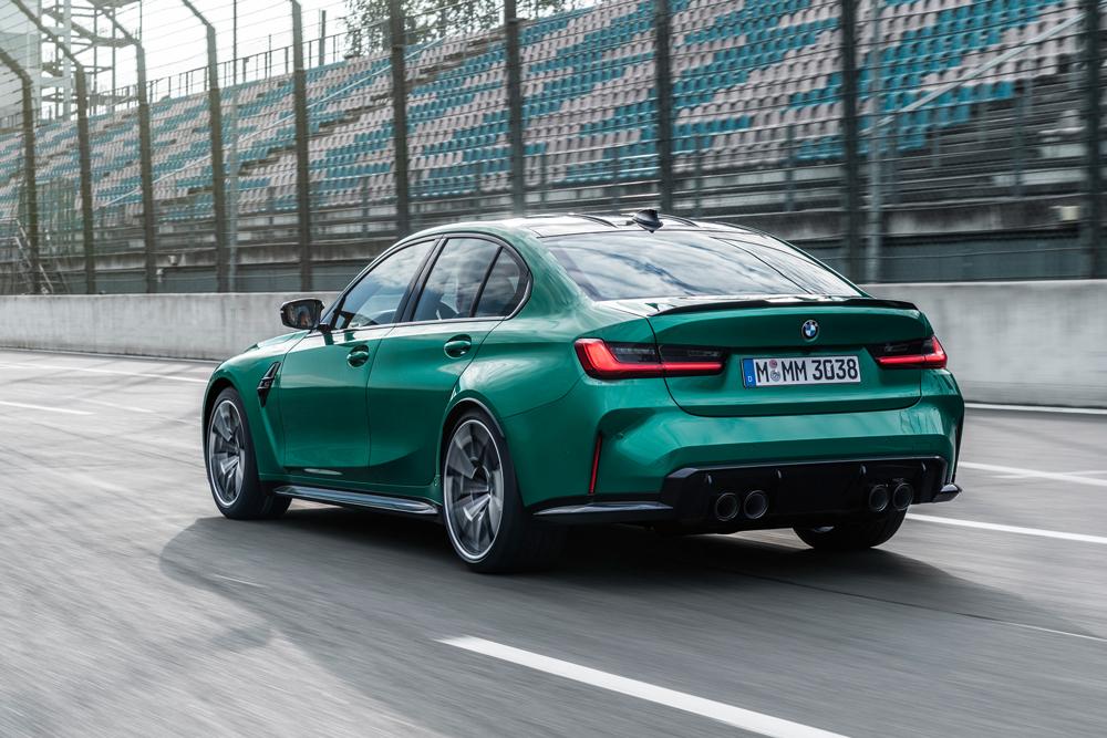 Yeni-BMW-M3-Arka