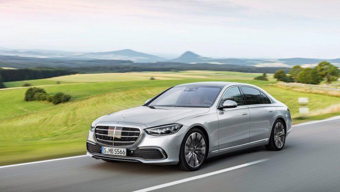 Yeni-Mercedes-Benz-S-Serisi-1