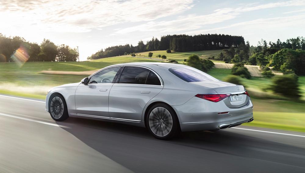 Yeni-Mercedes-Benz-S-Serisi-2