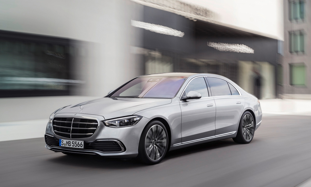 Yeni-Mercedes-Benz-S-Serisi-3