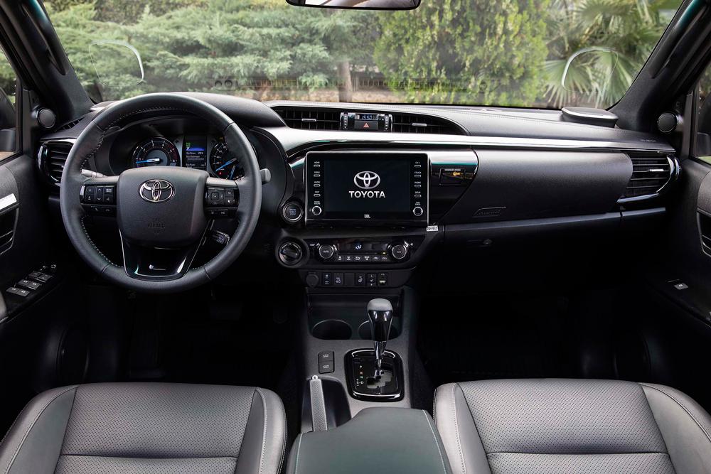 Yeni-Toyota-Hilux-5