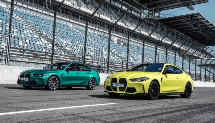 Yeni_BMW_M3_Sedan_ve_Yeni_BMW_M4_Coupe