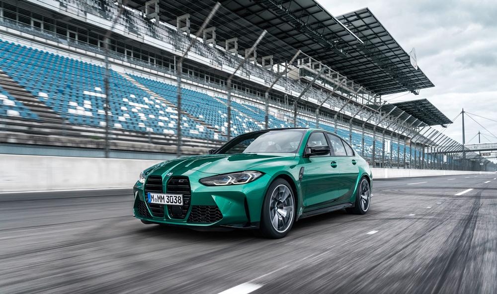 Yeni_BMW_M3___n