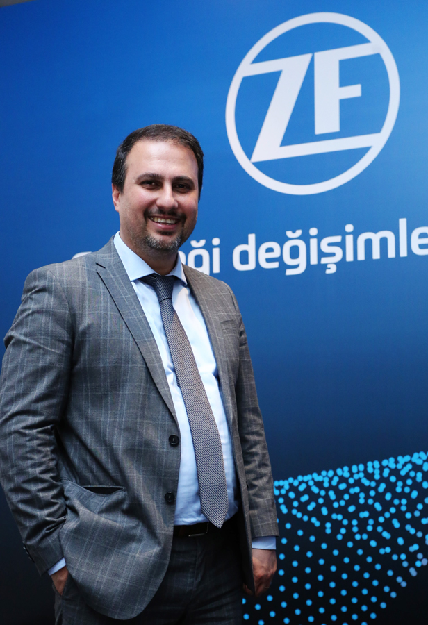 ZF-Services-Turk-Satis-Sonrasi-Hizmetler-Muduru-Alper-Zoroglu