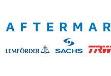 ZF_Aftermarket_Lemforder_Sachs_TRW_Wabco_logo