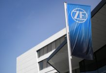 ZF_Busworld_PI_01_One-Company