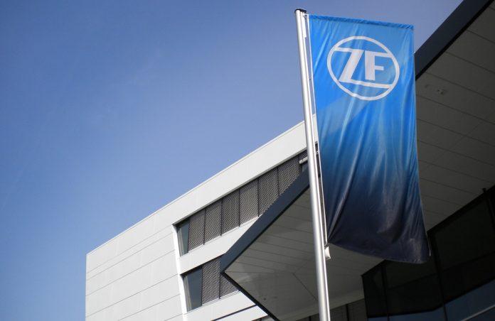 ZF_Busworld_PI_01_One-Company