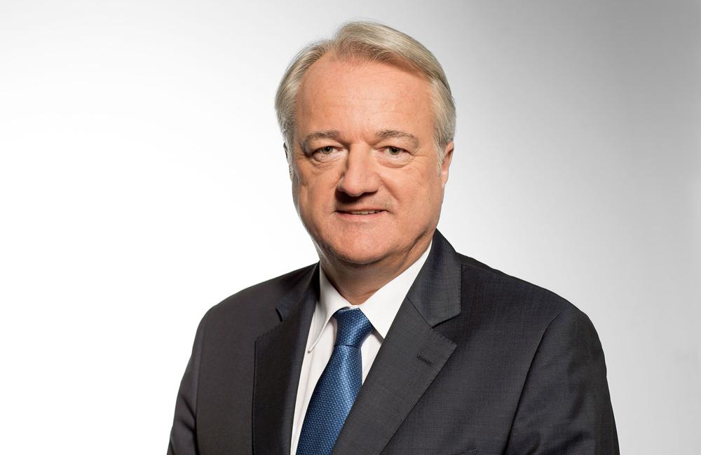 ZF_Dr.-Konstantin-Sauer