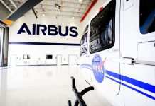 airbus_H135_NASA_HCare_Infinite_Support_Contract_DianneBond_Photo