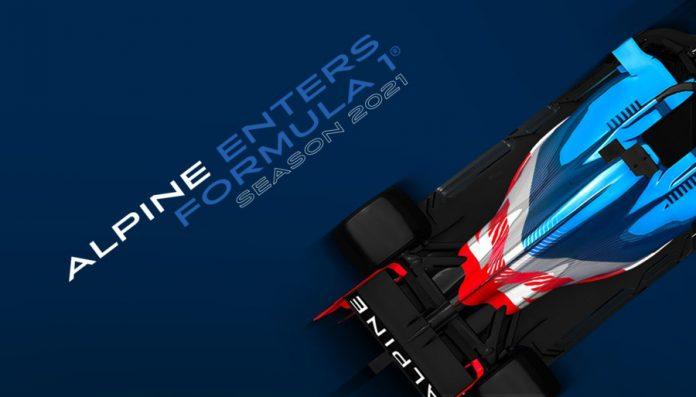 alpine-formula1