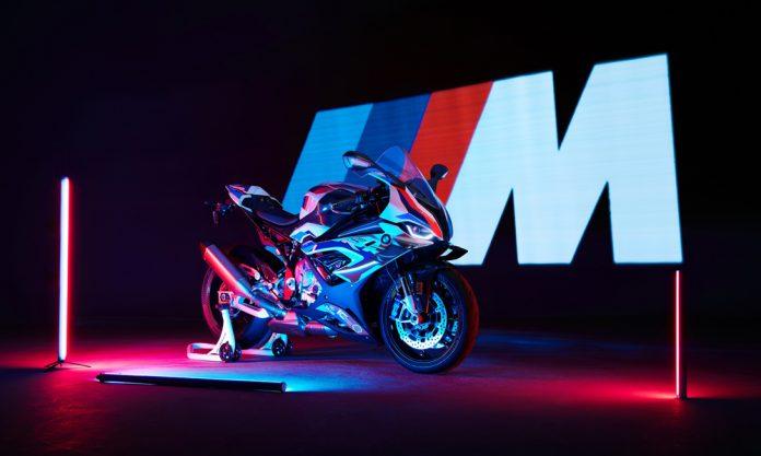bmw-M-motor__1_