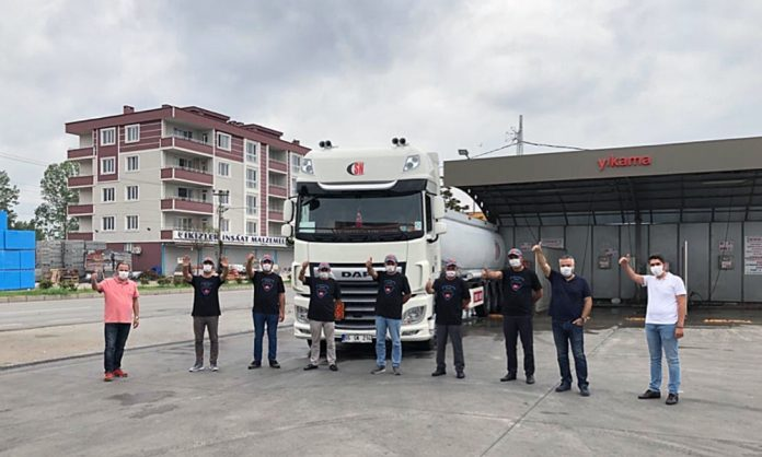 daf-training