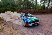 ford_CFTT_Marmaris_Rally__1_