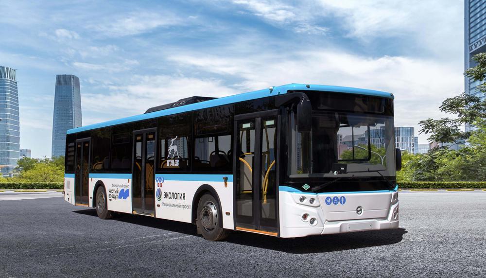gazgroup-lng-bus
