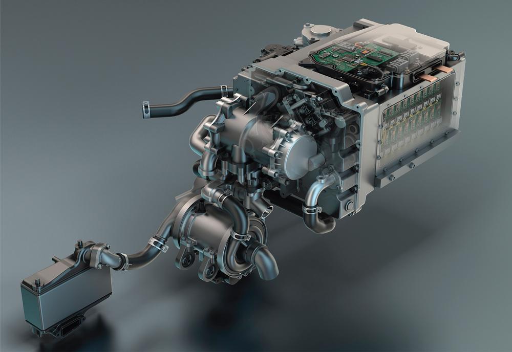general-motors-gen2-fcs