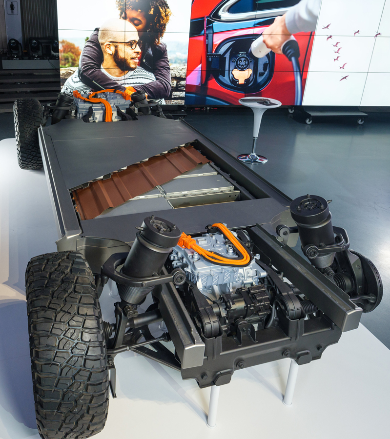 generalmotors-GMEVDay05