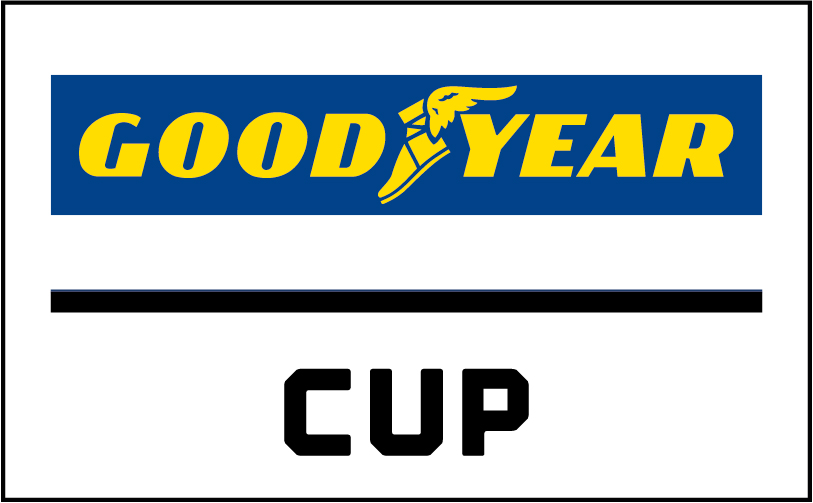 goodyear-cup