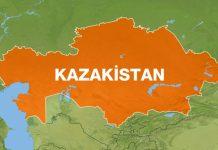 kazakistan-transit-gecis-belgeleri-temin-edildi-3