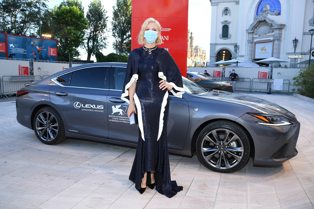 lexus-Cate-Blanchett