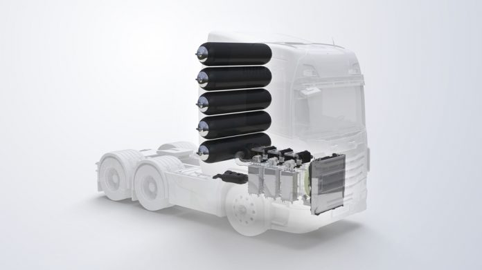 mahle_fuelcell