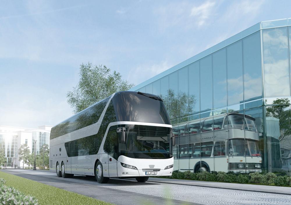 neoplan_p_bus_eot_skyliner_50