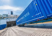 po-ferrymasters-Zeebrugge-3