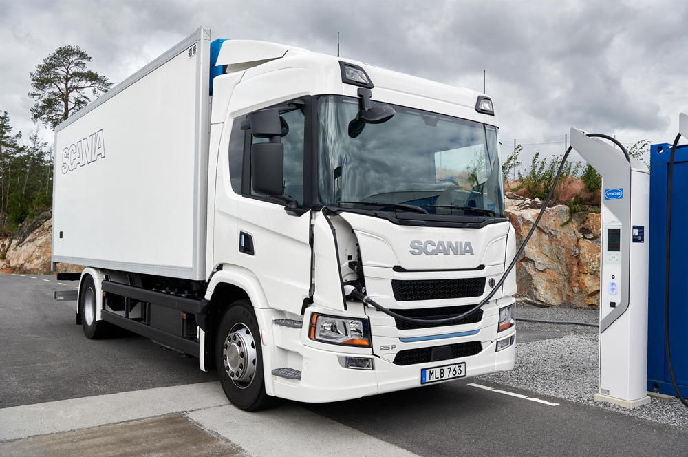 scania-electric-02