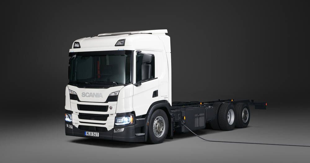 scania-electric-03