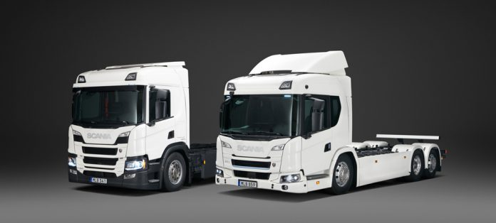 scania-electric-04
