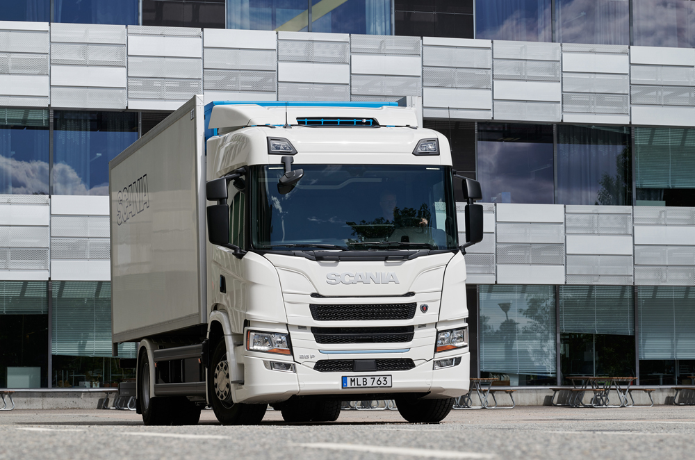 scania-electric-05