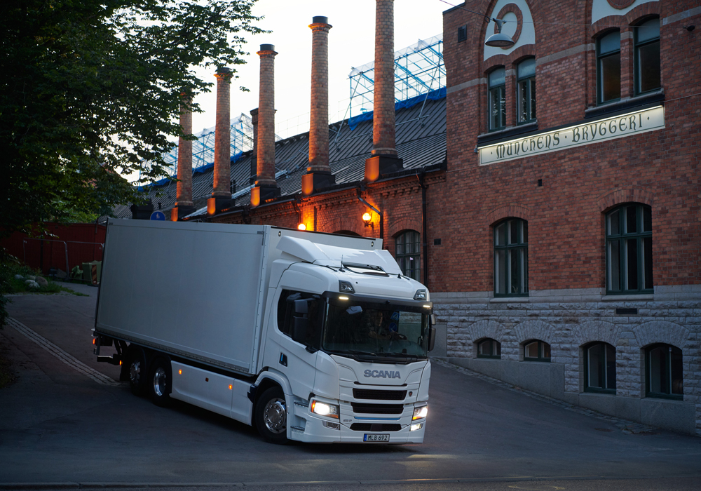 scania-electric-06