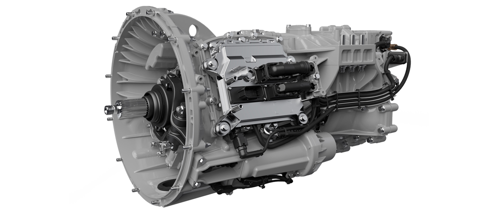 scania-gearbox-02