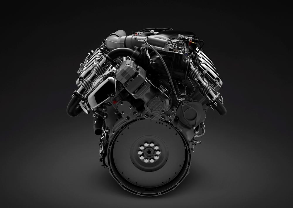 scania-v8-motor-02