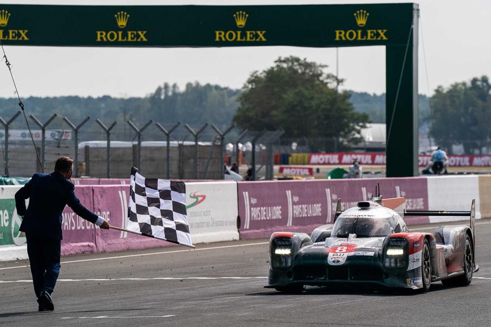 toyota-2020-WEC-24h-Le-Mans-Race-(2)