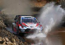 toyota-WRC-Car-33-(Elfyn-Evans-Scott-Martin)
