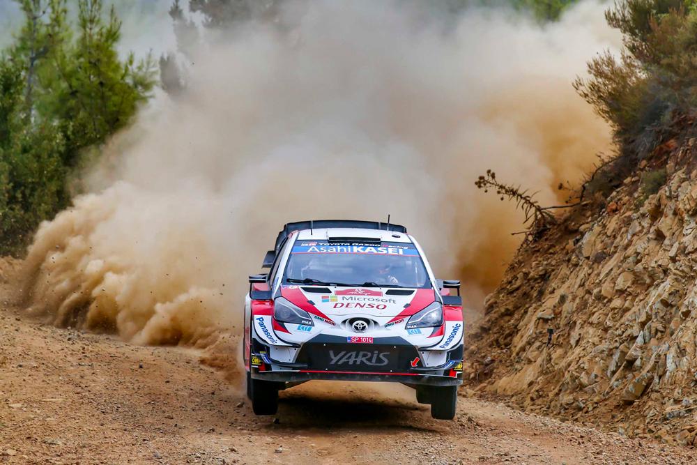toyota-WRC-Car-69-(Kalle-Rovanpera-Jonne-Halttunen)