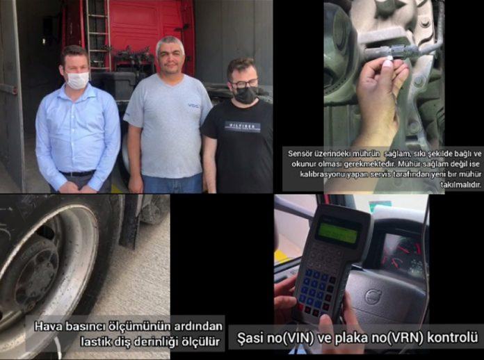 und-aetr-ve-takograf-calisma-grubundan-takograf-egitici-video-7
