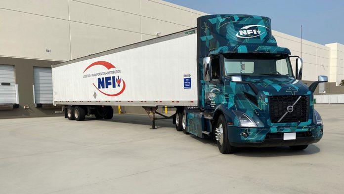 volvo-trucks-vnr-electric-nfi