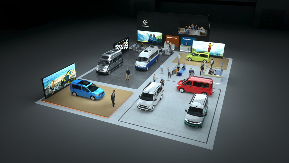vw-Messestand_2